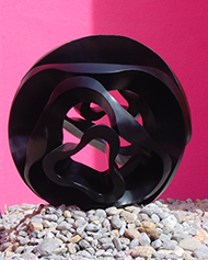 museum-marco-Yvonne Domenge-Wind waves