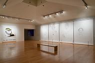 museum-marco-dec09