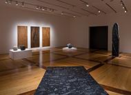 marco-reg06-museum