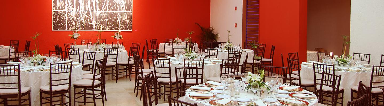 museo-marco-restaurante