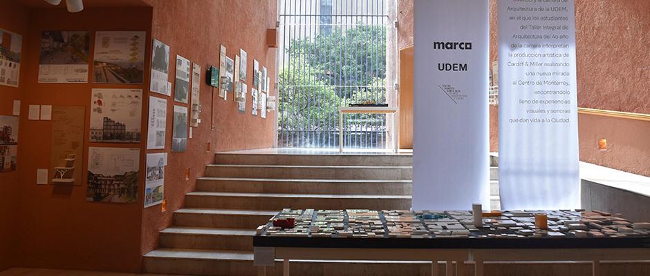 museo-marco-Heterotopías-6-940x400