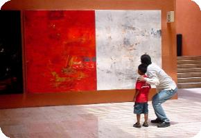 museum-framework-featured-donations