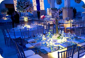 museo-marco-destacados-eventos-boda