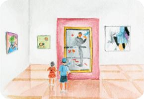 museo-marco-destacados-libro-infantil