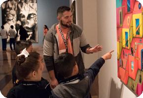 museo-marco-destacados-visitas-escolares