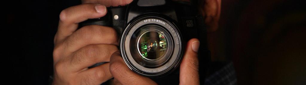 museo-marco-introduccion-foto