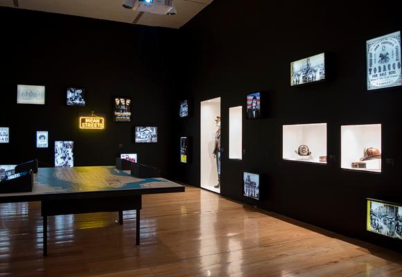 museo_marco_expo_martinscorsese_slider-2018