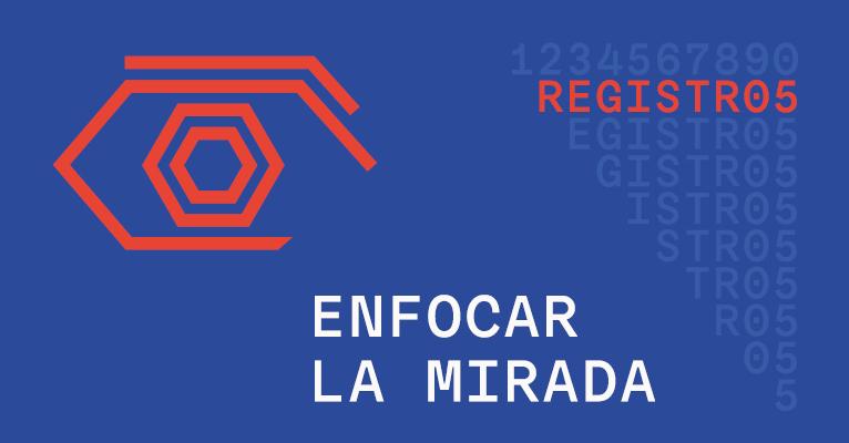 museo_marco_expo_registro05_slider-2018
