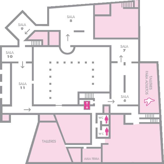 MARCO plan_High floor