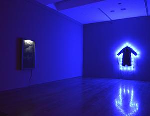 museo-marco-galeria-exposicion-Boltanski-1