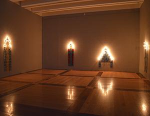 museo-marco-galeria-exposicion-Boltanski-2