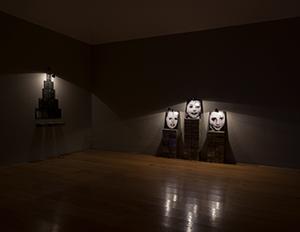 museo-marco-galeria-exposicion-Boltanski-3