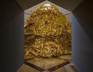 museo-marco-galeria-exposicion-Boltanski-4