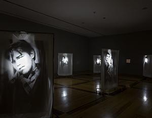 museo-marco-galeria-exposicion-Boltanski-6
