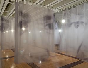 museo-marco-galeria-exposicion-Boltanski-7