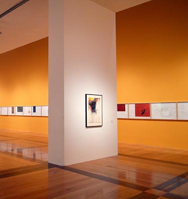 museo_marco_expo_abstracciones