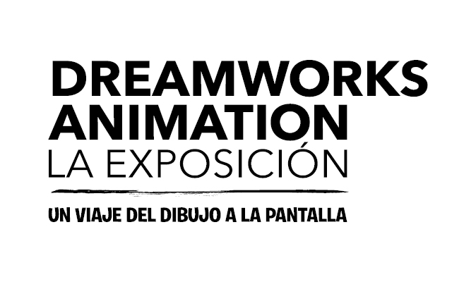 museo_marco_expo_dreamworks