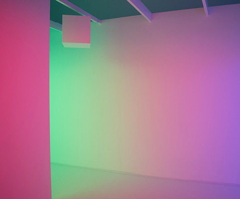 museo_marco_expo_lightopia