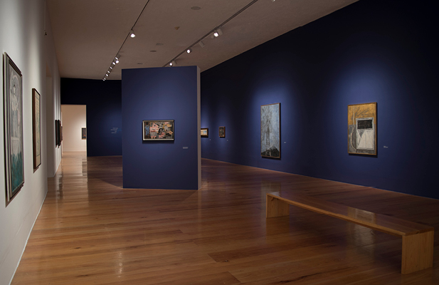 museo_marco_expo_rufino