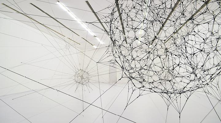 museo_marco_expo_saraceno