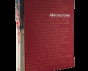 museo_marco_catalogo_Abstracciones