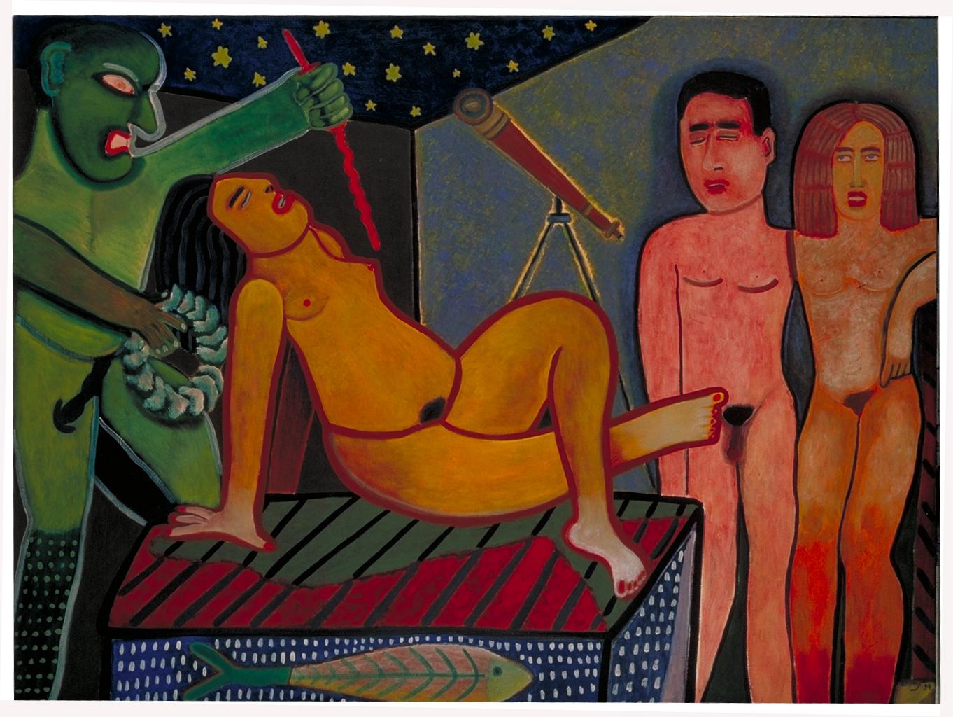 Alejandro-Arango-coleccion-marco