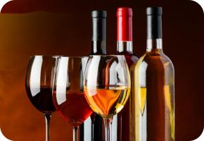 destacados-vinos-espanoles