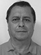 Maestro_Rodrigo_Ledesma_diplomados