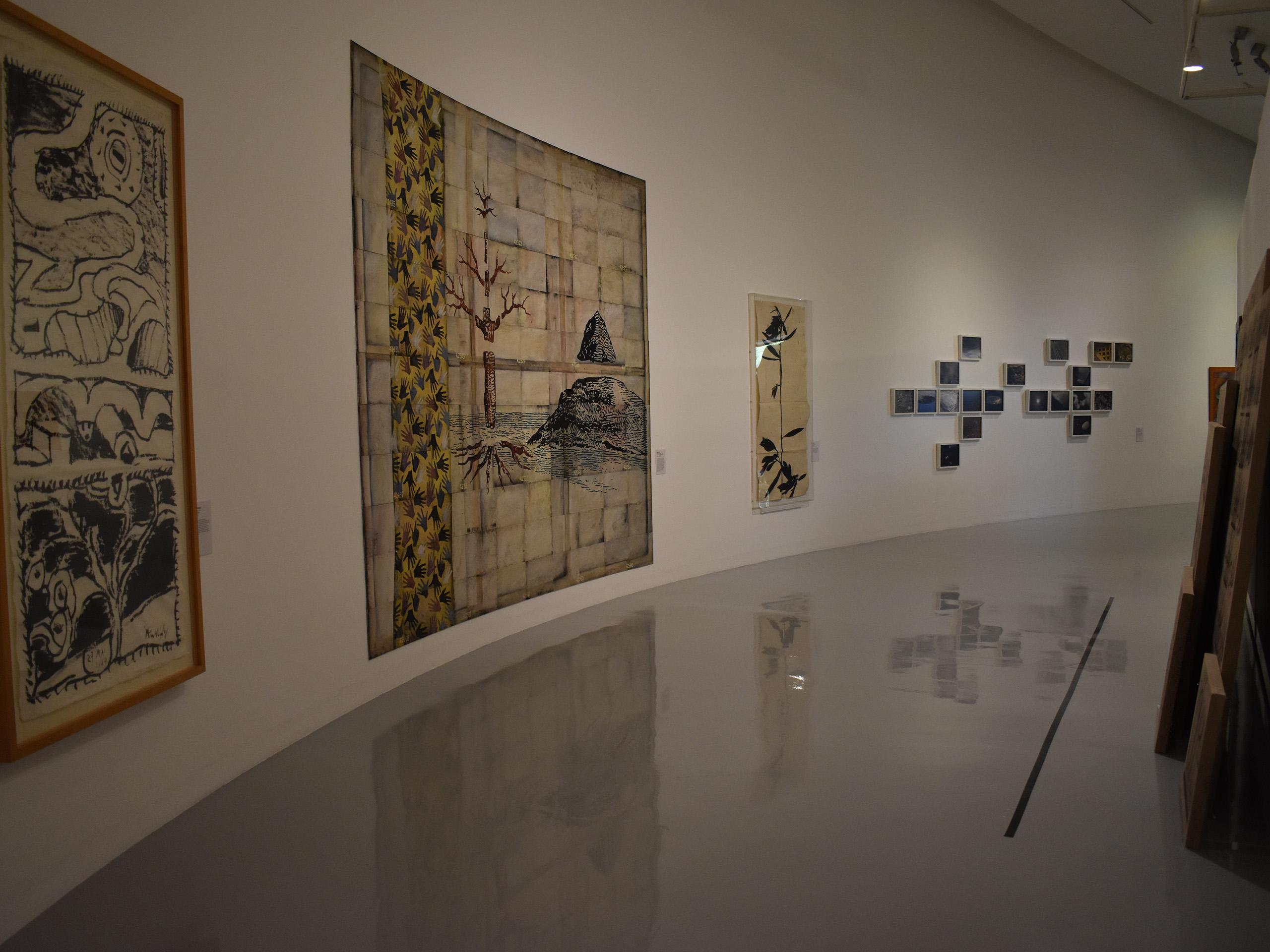 Coleccion-en-Guanajuato-Galeria-Noticias-3