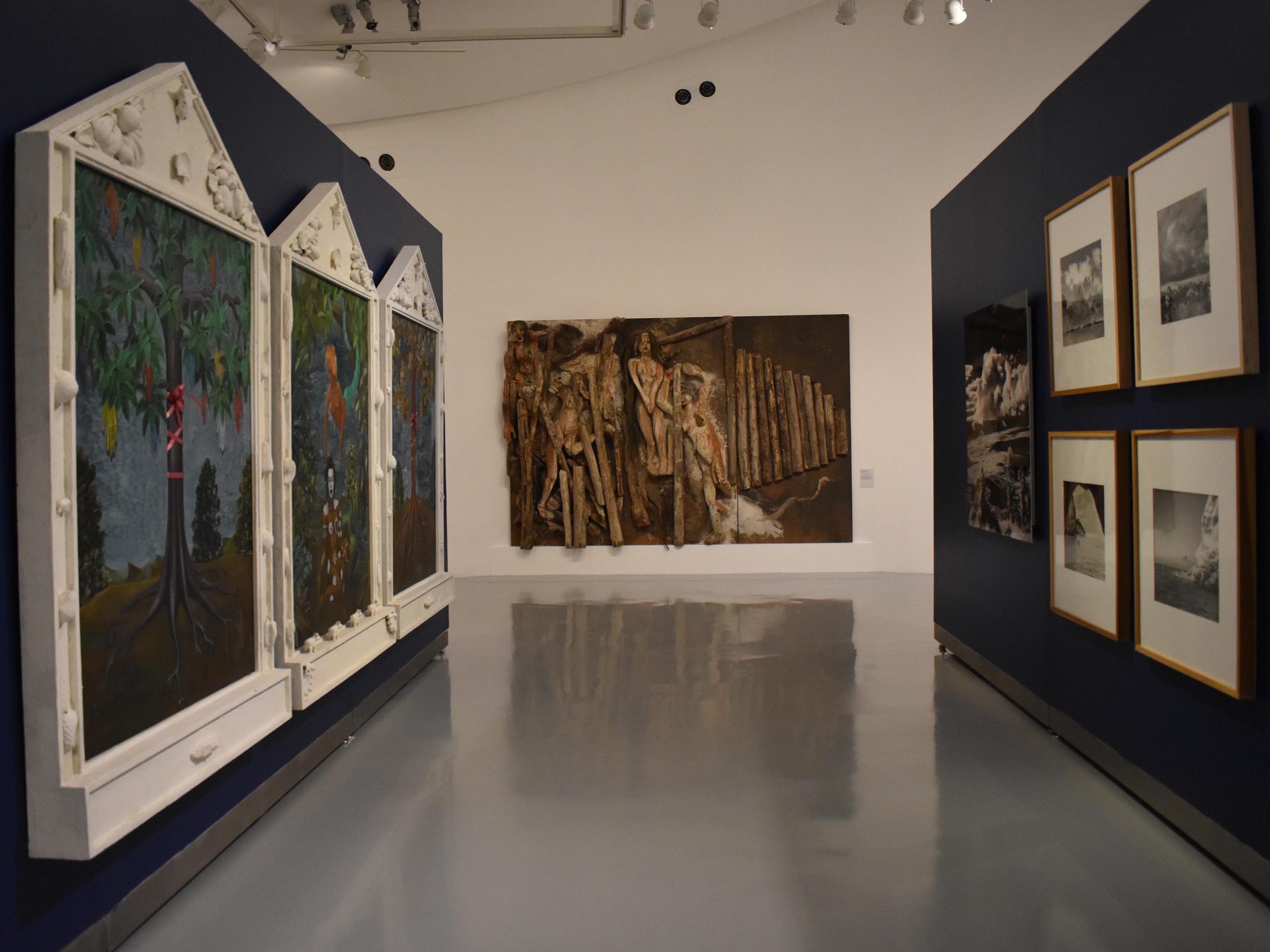 Coleccion-en-Guanajuato-Galeria-Noticias-4