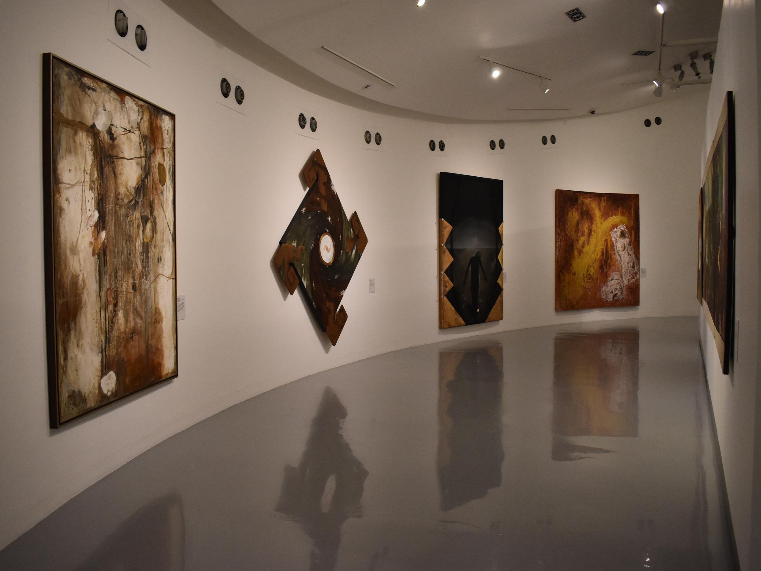 Coleccion-en-Guanajuato-Galeria-Noticias-5