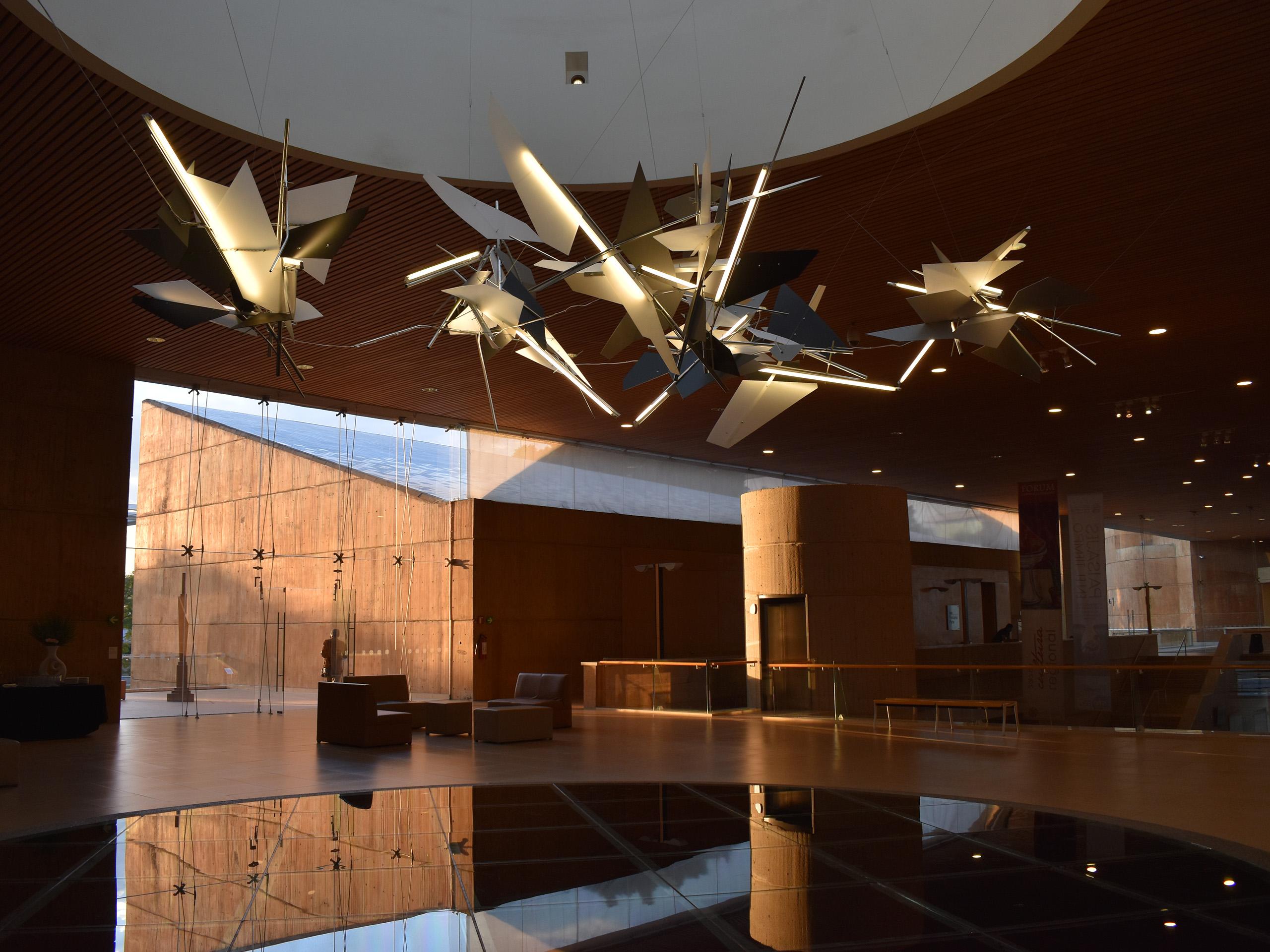 Coleccion-en-Guanajuato-Galeria-Noticias-7