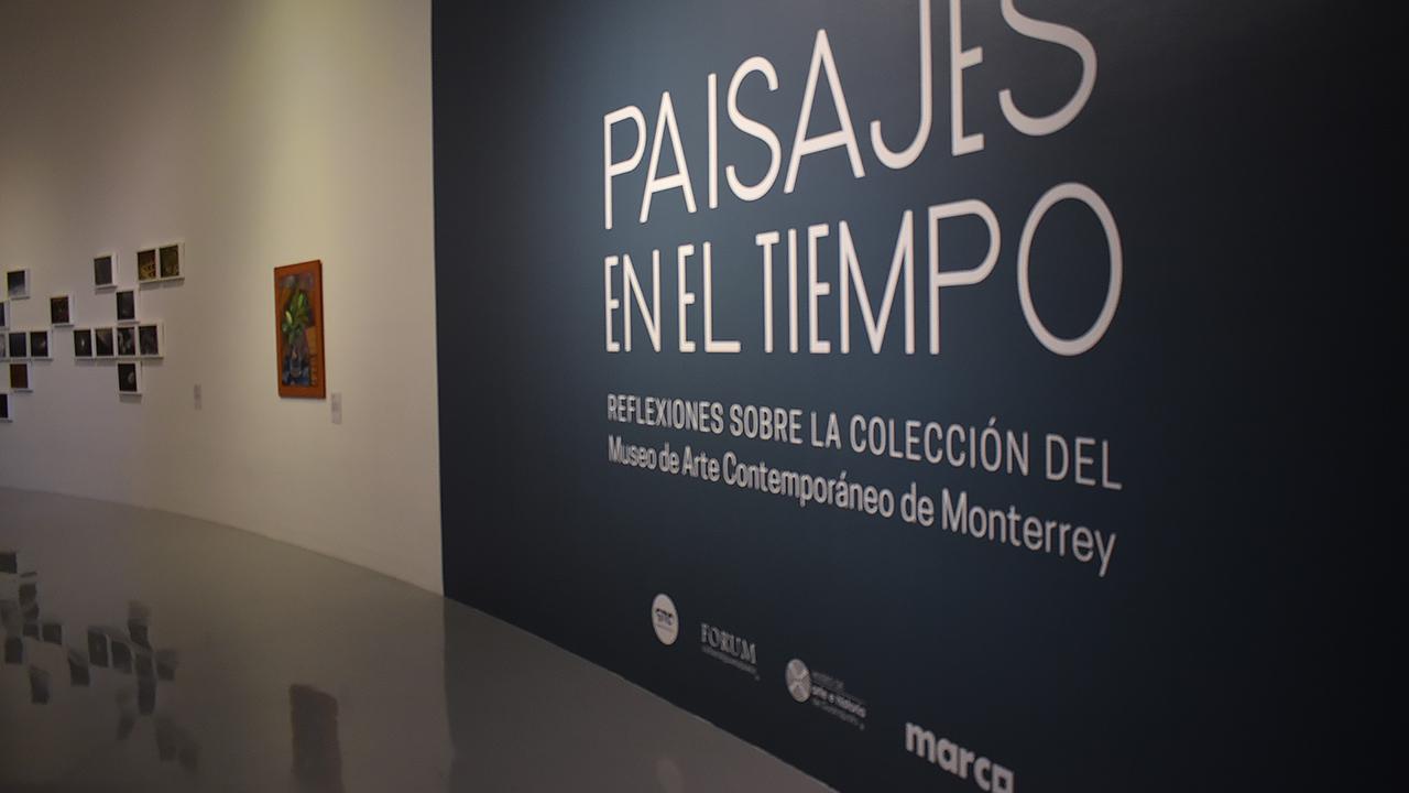 Coleccion-en-Guanajuato-Noticias