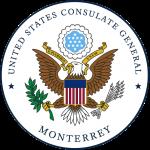Logotipo-Consulado-EstadosUnidos