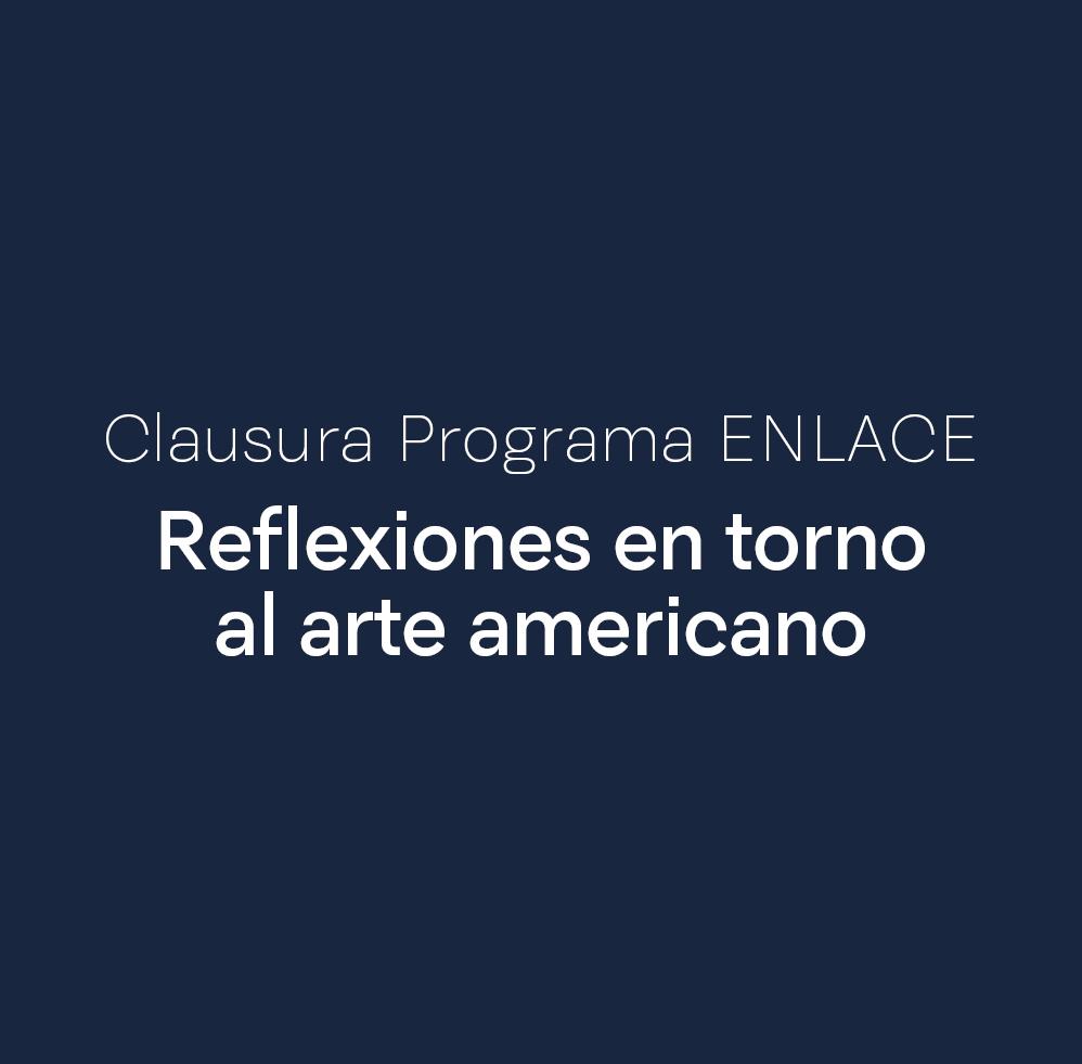 reflexiones-entorno-al-arte-americano