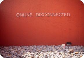 Conectar-Desconectar